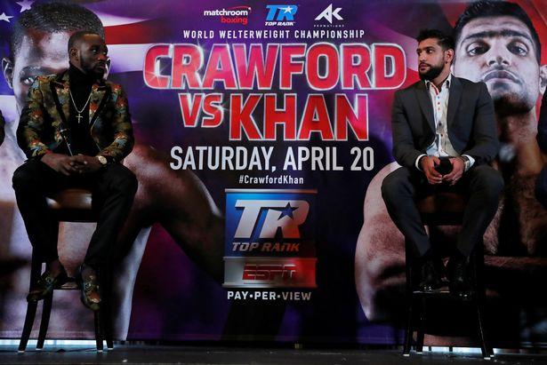 crawford-khan (2)