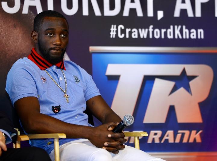 crawford-khan (7)_1