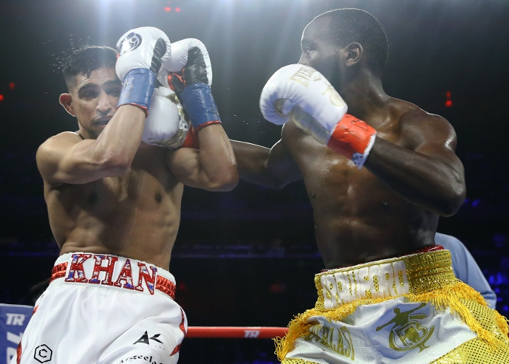 crawford-khan-fight (3)