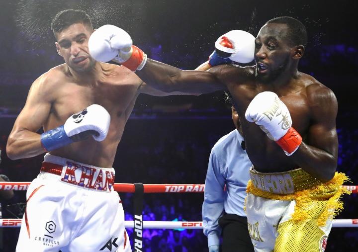 crawford-khan-fight (4)