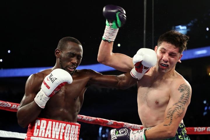 crawford-molina-fight (3)