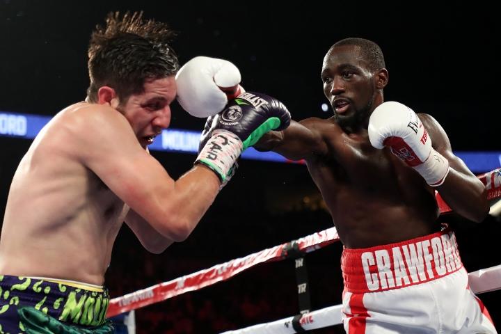 crawford-molina-fight (5)