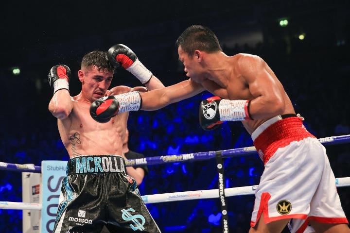 crolla-yordan-fight (11)