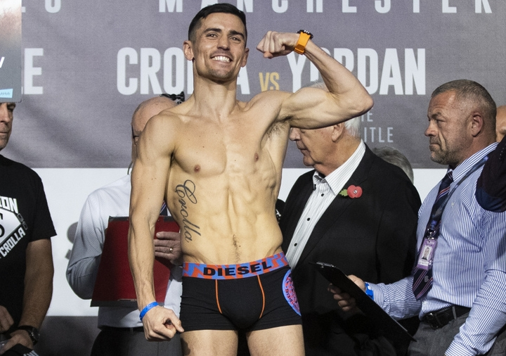 crolla-yordan-weights-424