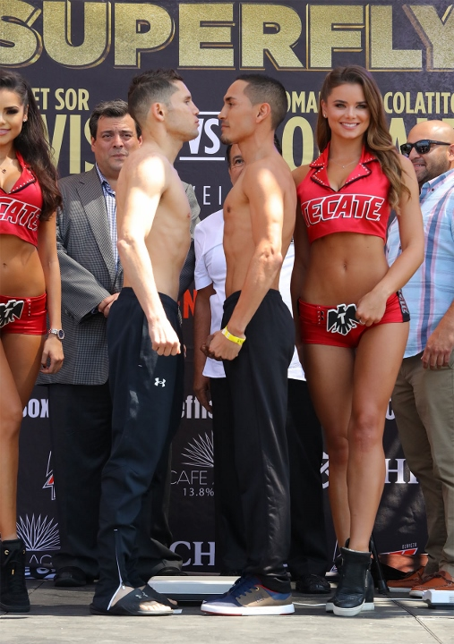 cuadras-estrada-weights (3)