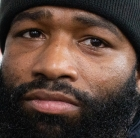 'Maturity process' done, Team Broner says upset of Pac imminent