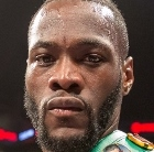 Deontay Wilder Destroys Bermane Stiverne in One Round