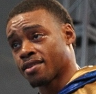 """Fighting Words"" - Time to Learn ""The Truth"" About Errol Spence"