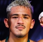 Magdaleno Drops Vicente Twice, Wins By Disqualification in Tenth