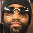 Could This Be Adrien Broner's Last Stand?