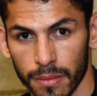 Linares-Zlaticanin - Politics Set Aside To Make Can't Miss Fight