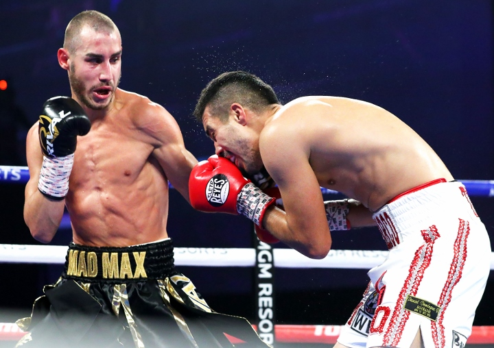 dadashev-demarco-fight (11)