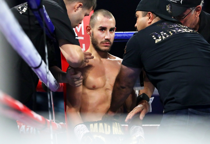 dadashev-demarco-fight (2)