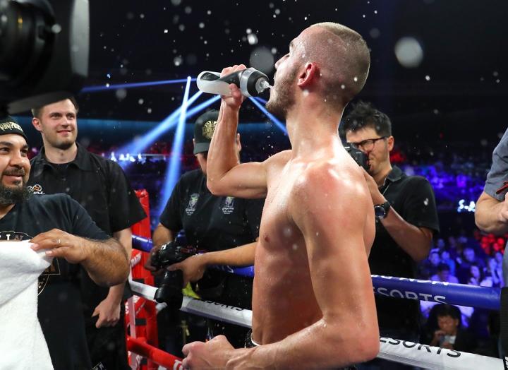 dadashev-demarco-fight (3)