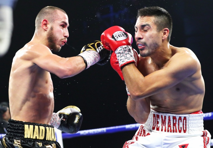 dadashev-demarco-fight (6)