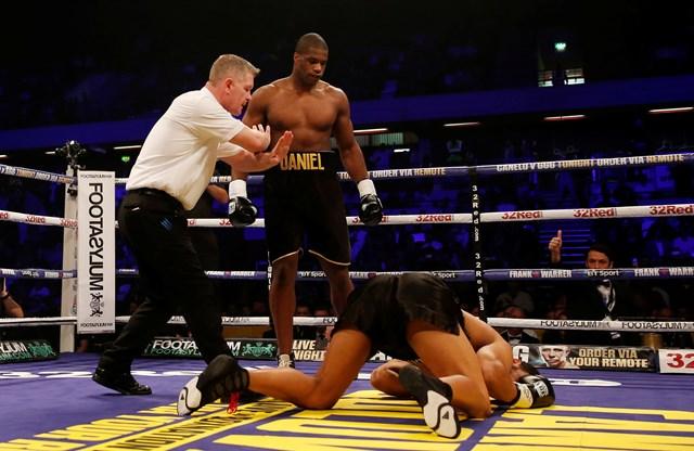 http://photo.boxingscene.com/uploads/daniel-dubois_1.jpg