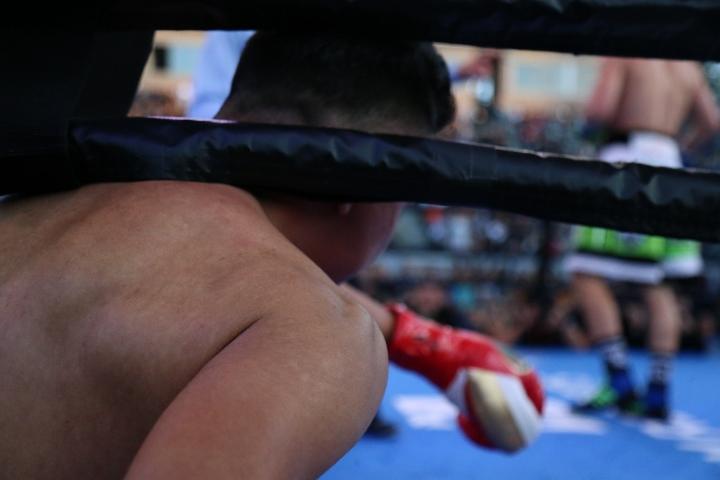 danny-garcia-granados-fight (15)