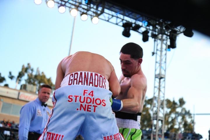 danny-garcia-granados-fight (16)