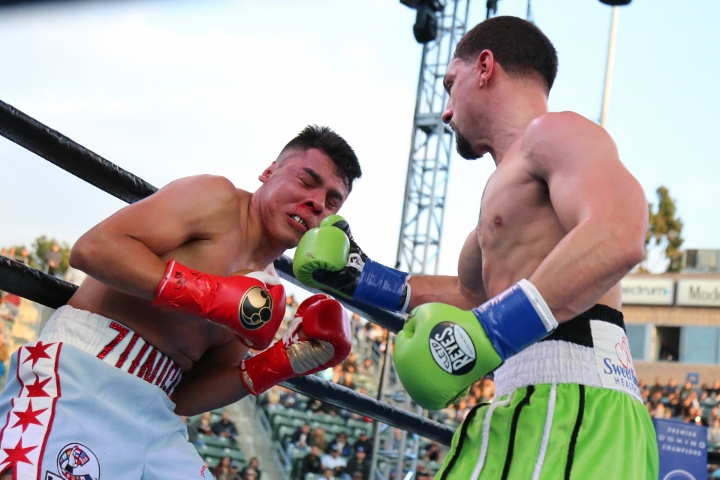 danny-garcia-granados-fight (18)