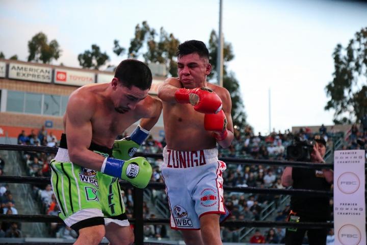 danny-garcia-granados-fight (21)