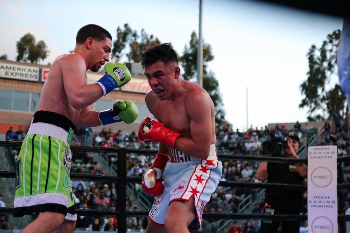danny-garcia-granados-fight (22)