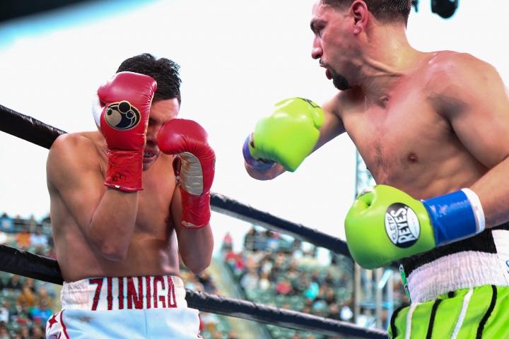 danny-garcia-granados-fight (24)