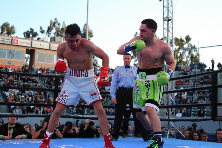 danny-garcia-granados-fight (26)