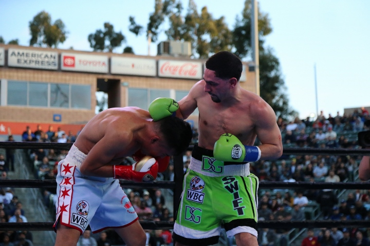 danny-garcia-granados-fight (28)