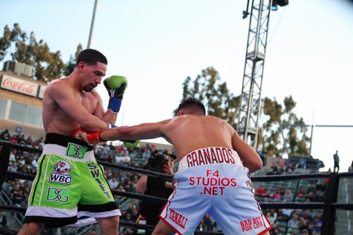 danny-garcia-granados-fight (30)