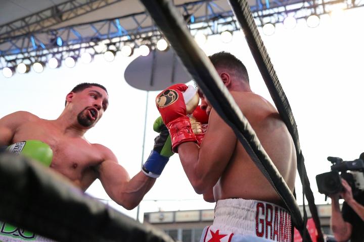 danny-garcia-granados-fight (31)