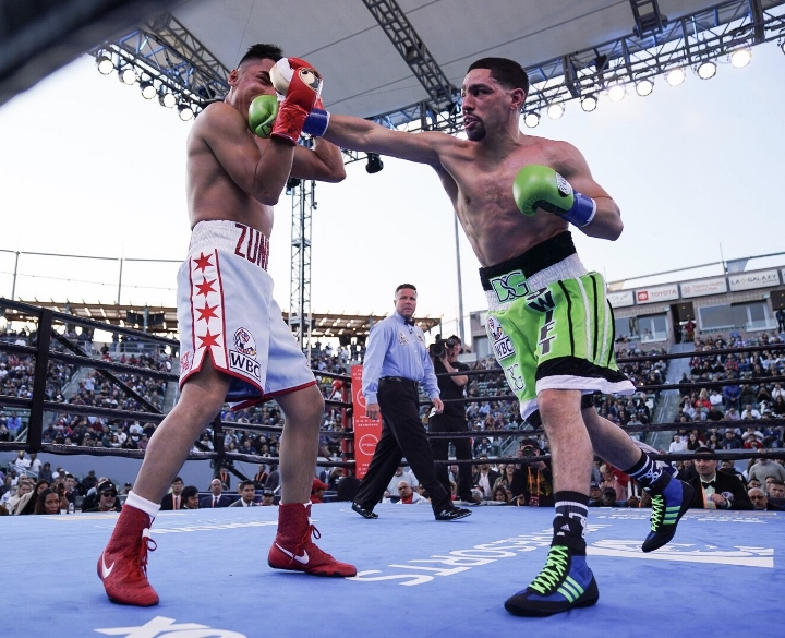 danny-garcia-granados-fight (35)