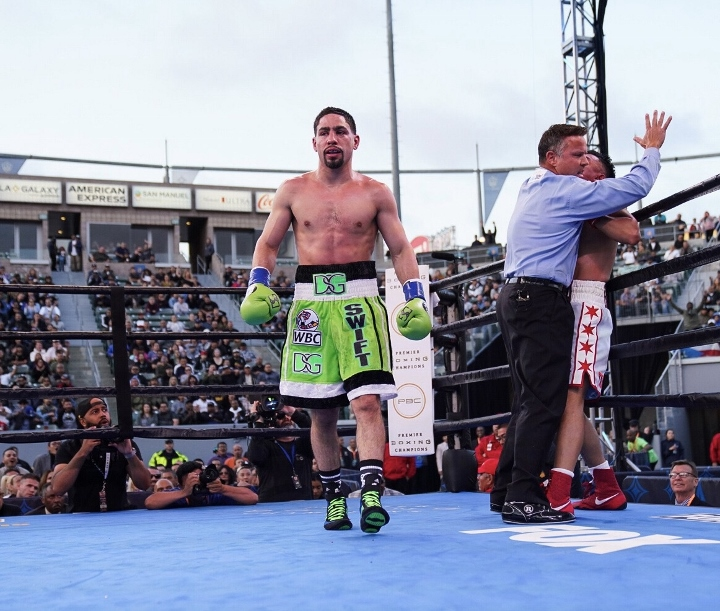 danny-garcia-granados-fight (39)