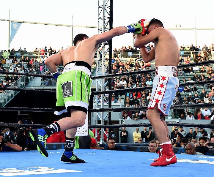 danny-garcia-granados-fight (6)