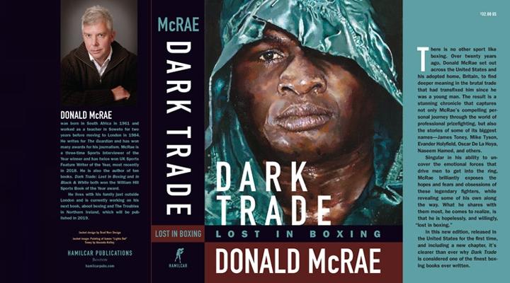 dark-trade