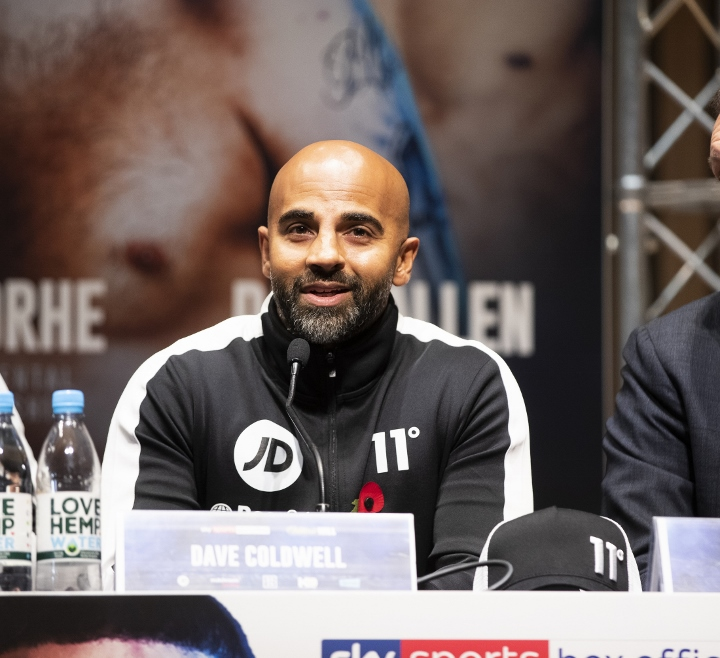 dave-coldwell-122