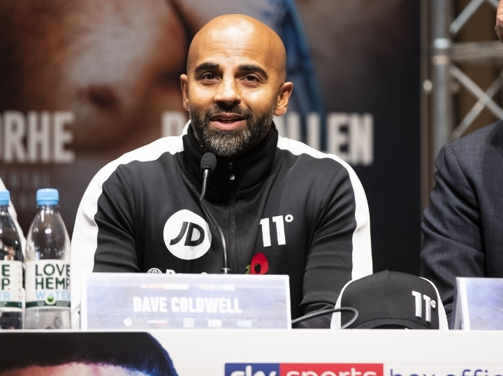 dave-coldwell-122_2021_01_25_070818