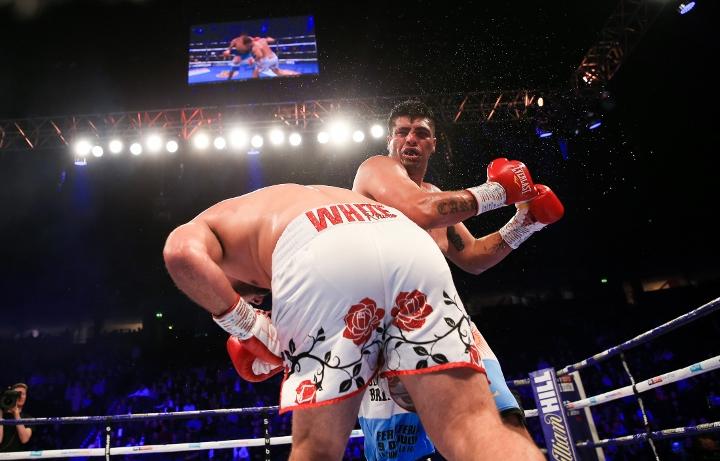 david-allen-fight (12)