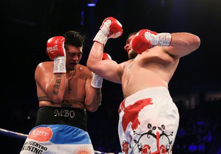 david-allen-fight (2)