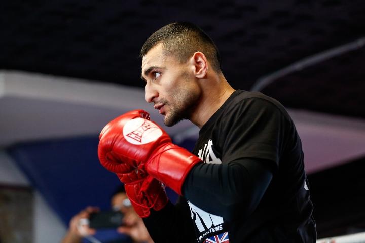 david-avanesyan (5)