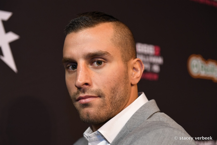 david-lemieux (1)_10