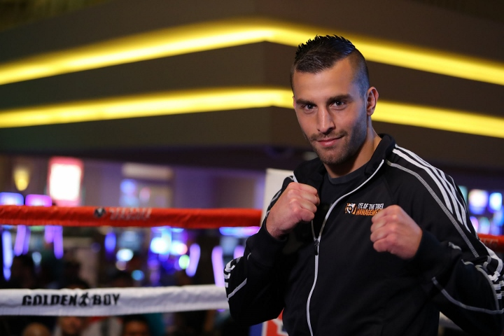 david-lemieux (1)_2