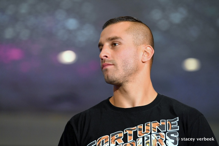 david-lemieux (2)_10