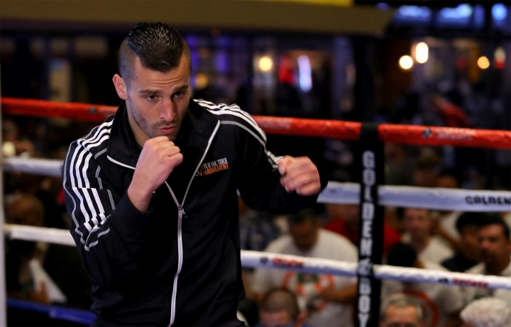 david-lemieux (2)_3