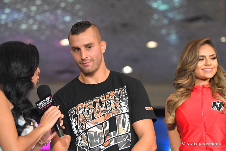 david-lemieux (3)_7
