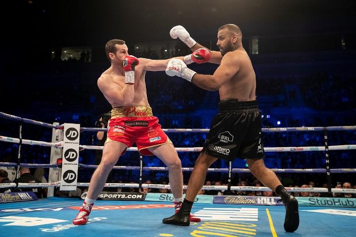 david-price-ali-fight (2)