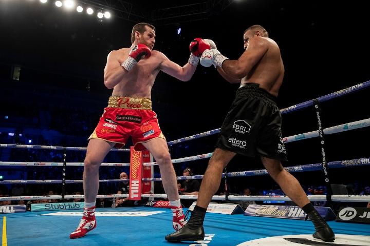 david-price-ali-fight (3)
