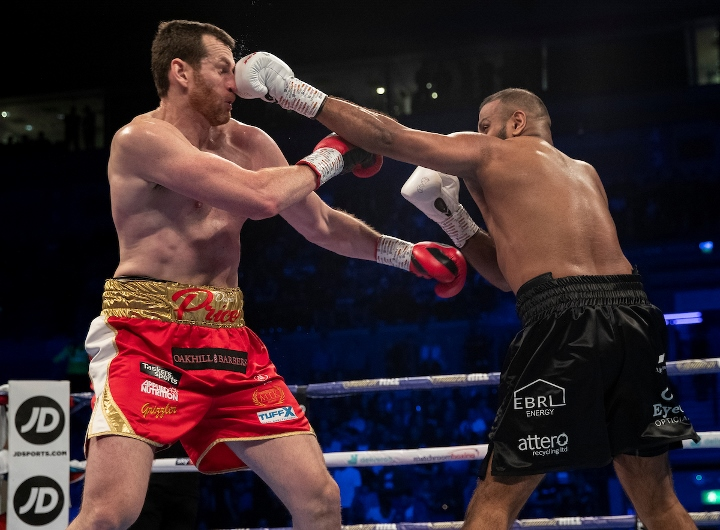 david-price-ali-fight (5)