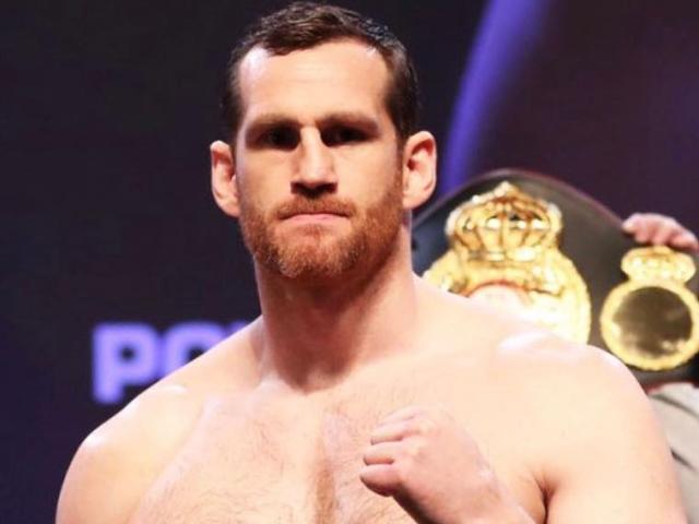 https://photo.boxingscene.com/uploads/david-price.-1jpg.jpg
