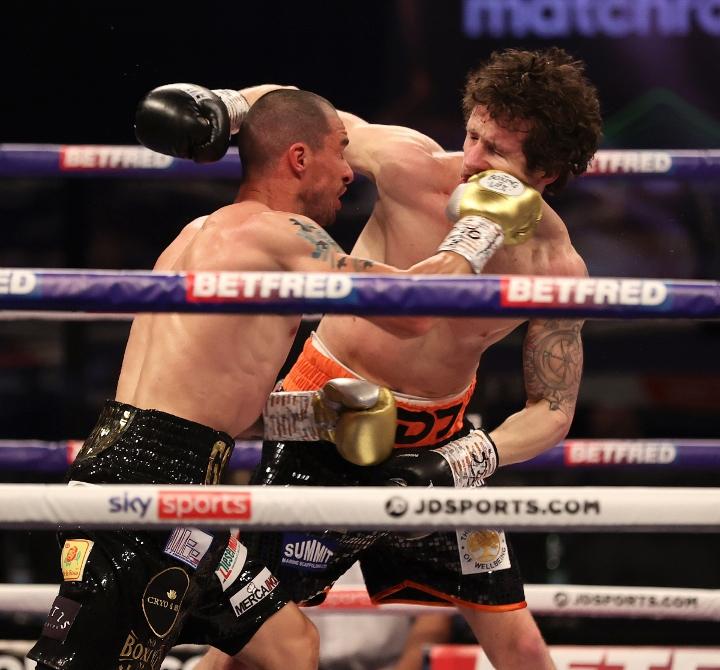 davies-valenzuela-fight (1)