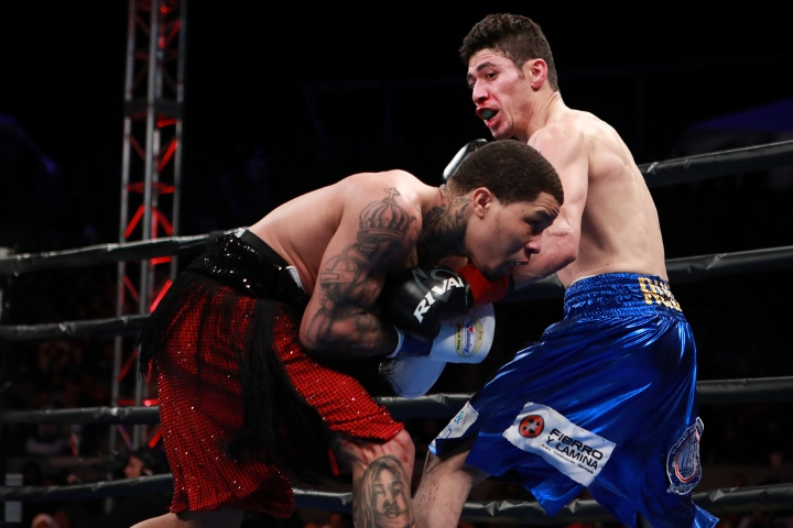 davis-ruiz-fight (3)